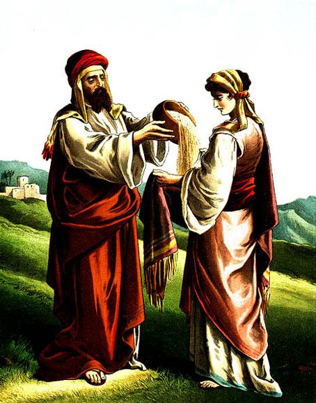 http://1.bp.blogspot.com/-44evbxyJsrA/UYps9IXu-HI/AAAAAAAAFb4/0JKaxEzK1Qk/s1600/boaz+gives+wheat+to+ruth.jpg