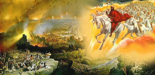 http://1.bp.blogspot.com/-44ewYE7ENE4/ULvLpUkhhsI/AAAAAAAACeQ/r9yXDfNJlXg/s1600/Jesus+is+coming+back.jpg