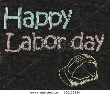 Free in dc labor day weekend