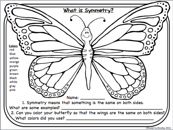 symmetry breaking graph coloring pages - photo#30