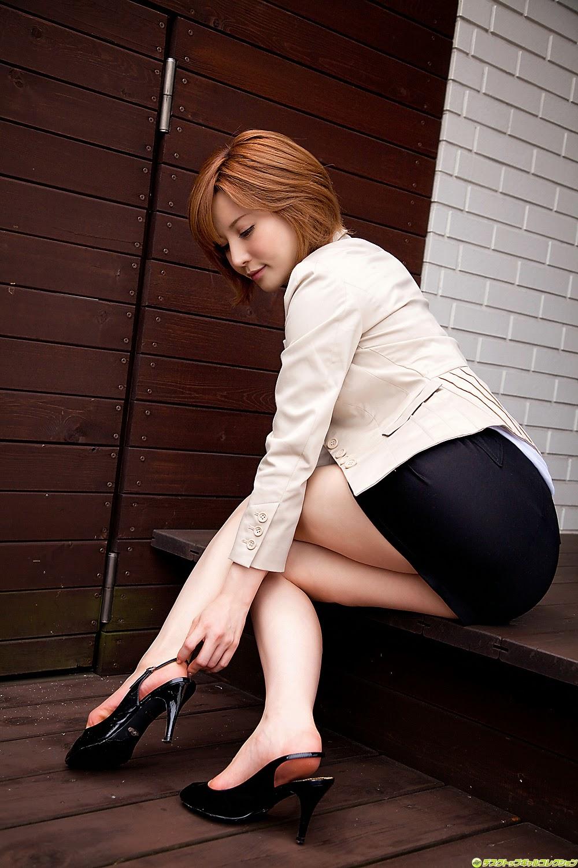 yuria-satomi-00980828