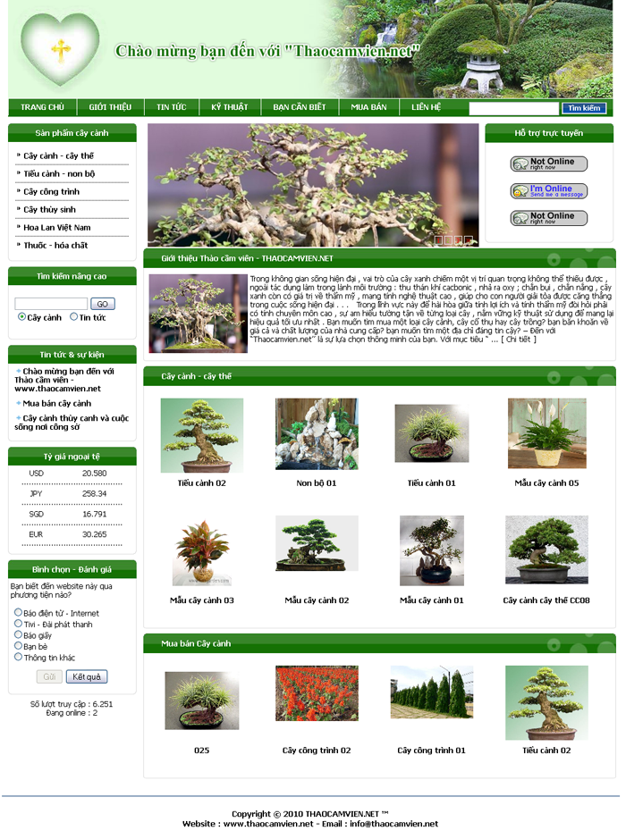 thiet-ke-website-cay-canh.png