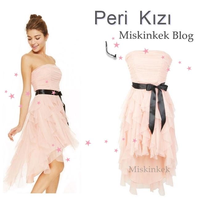 2014+mezuniyet+elbise+modelleri_peri+kizi+elbiseler