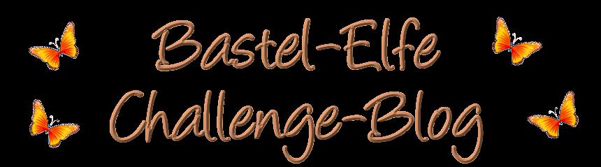 Bastel-Elfen-Challenge-Blog