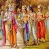 Krishna Ne Kaha Karn Jesa danveer Koy nahi - From Mahabharata