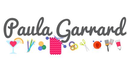 Paula Garrard