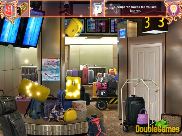 Download Game Million Dollar Quest