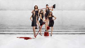 Devious Maids, Devious Maids Season 3, Drama, Watch Series, Full, Episode, HD, Blogger, Blogspot, Free Register, TV Series, Read Description