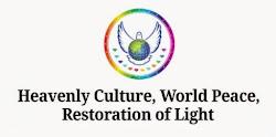 UMSU Diundang Organisasi Perdamaian Internasional HWPL di Kamboja