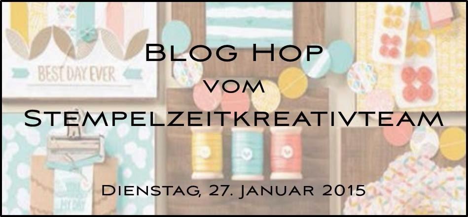 http://stempelzeitkreativteam.de/