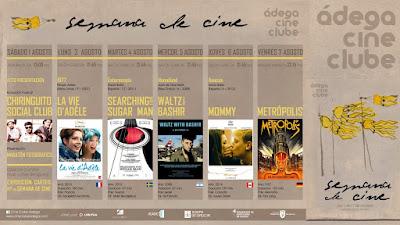 SEMANA DEL CINE 1-7ago'15 (cine)