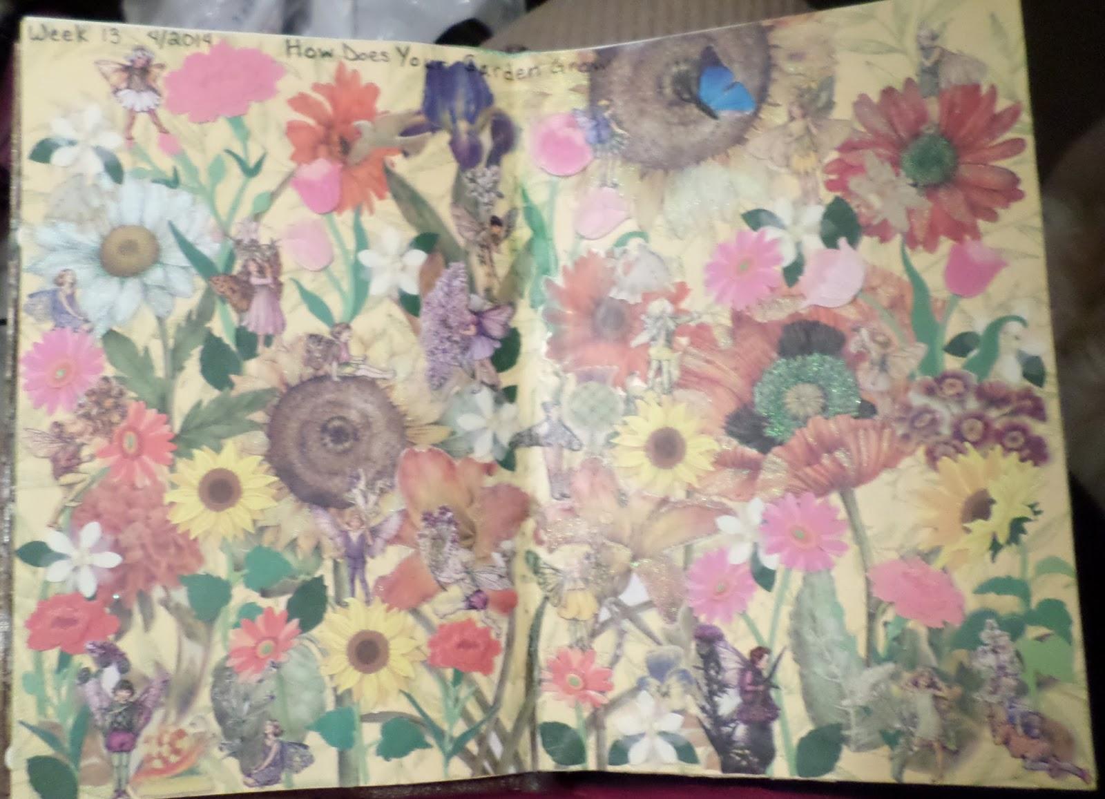 http://1.bp.blogspot.com/-44p7O39giro/U2xjYwAWHkI/AAAAAAAABrQ/K3iC5V6wcAc/s1600/Journal+52+week13+How+Does+Your+Garden+Grow.jpg