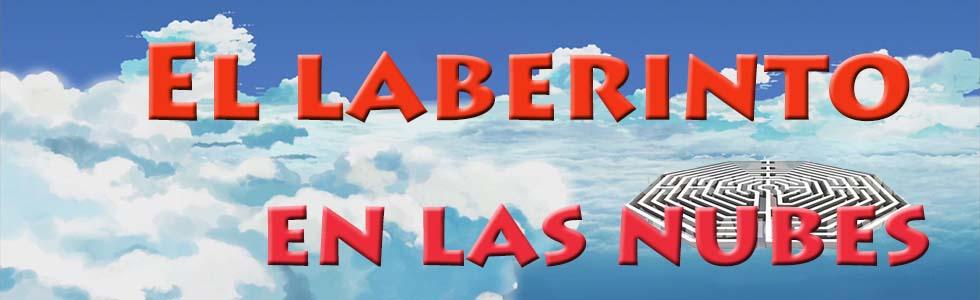 El Laberinto en las Nubes