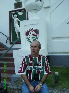 Diógenes de Oliveira - RJ