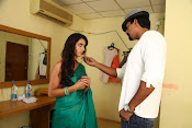 Sithara movie photos gallery-thumbnail-13