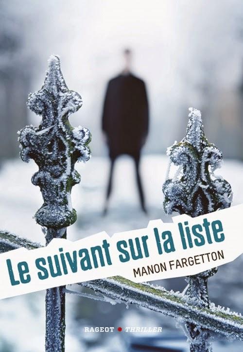 http://lacaverneauxlivresdelaety.blogspot.fr/2014/08/le-suivant-sur-la-liste-de-manon.html