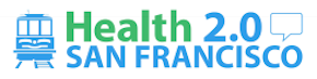 Health 2.0 SF Chapter