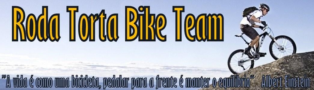 Roda Torta Bike Team