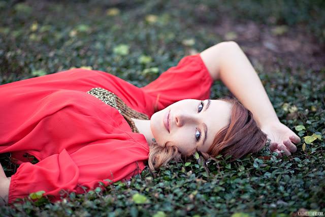 Kathleen Frank Photography