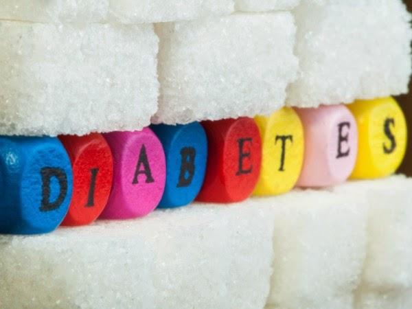 Apakah obat diabetes alami yg ampuh