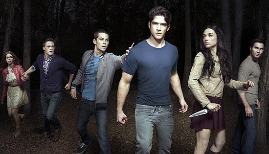 Teen Wolf sezonul 3 episodul 6
