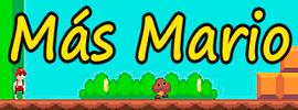 más juegos