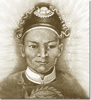 Kết quả hình ảnh cho Lê Văn Duyệt