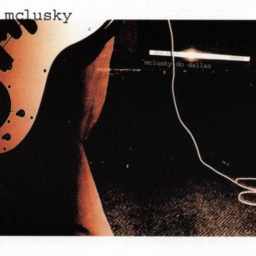 Mclusky lyrics