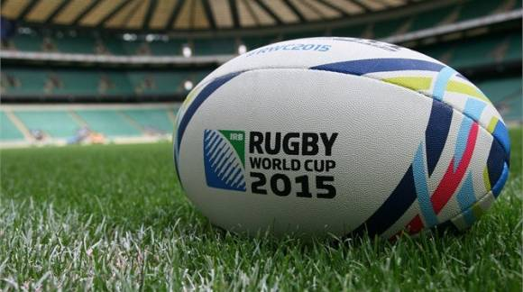 rugby world cup 2015 live streaming