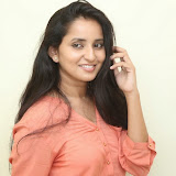 Ishika Singh New Photos 4