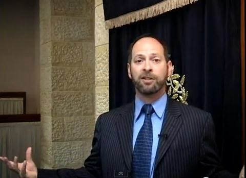 Jewish Humor Central  Jokes to Start the Week of Passover With Rabbi ... 5a30807a12a