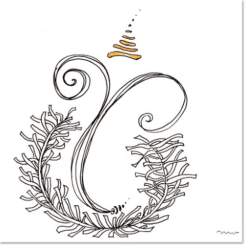 Displaying 19> Images For - Ganesh Drawing Outline...