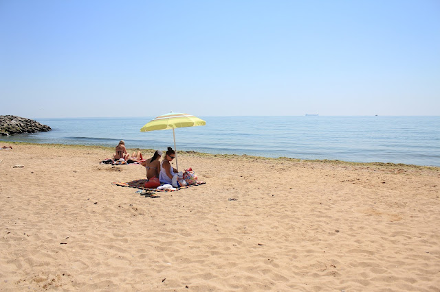 Black_Sea_Ukraine_Odessa