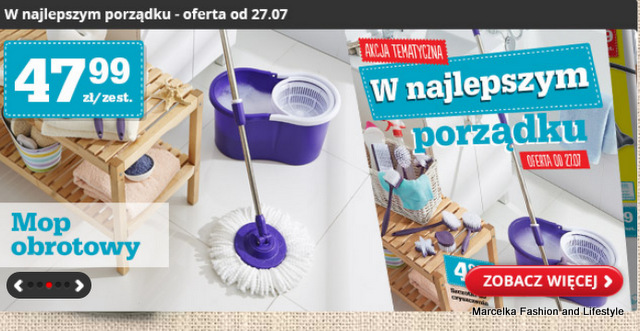 https://biedronka.okazjum.pl/gazetka/gazetka-promocyjna-biedronka-27-07-2015,14962/4/