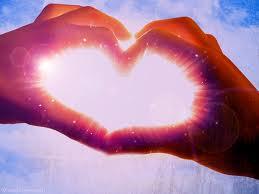 Ramalan Cinta 2013 :: Ramalan Cinta 2013 Terbaru Hari ini