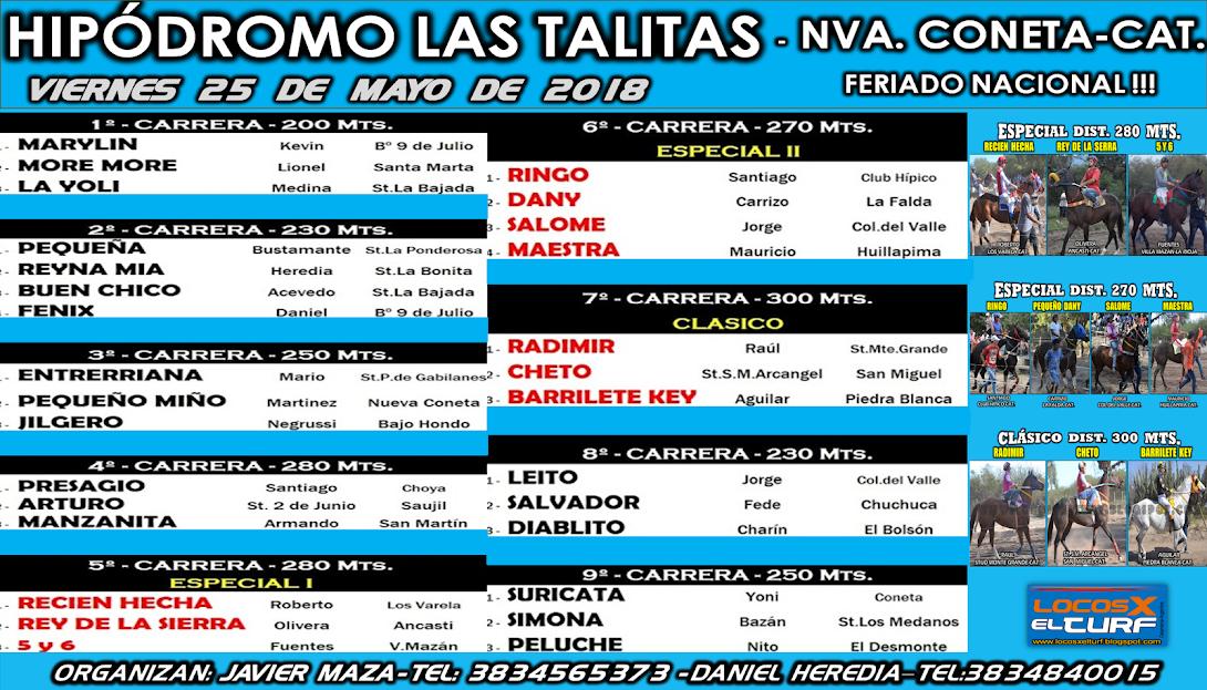 25-05-18-HIP. LAS TALITAS-PROG.