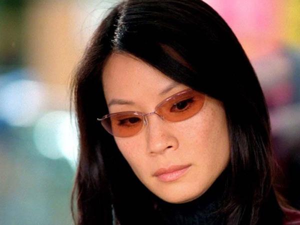 beauty 10 women asias most beautiful