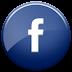 Facebook-ի նոր ֆունկցիան