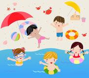 Καλοκαίρι!!!!