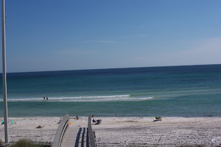Beach House for Sale Navarre Florida