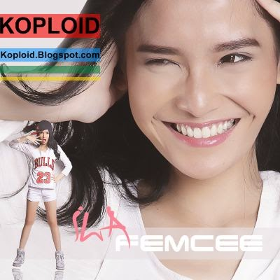 Download Lagu Ila Femcee - Woles MP3