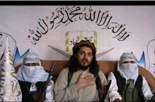 Taliban Pakistan Kirim Ahli Perang Bantu Mujahidin Suriah Tegakkan Khilafah