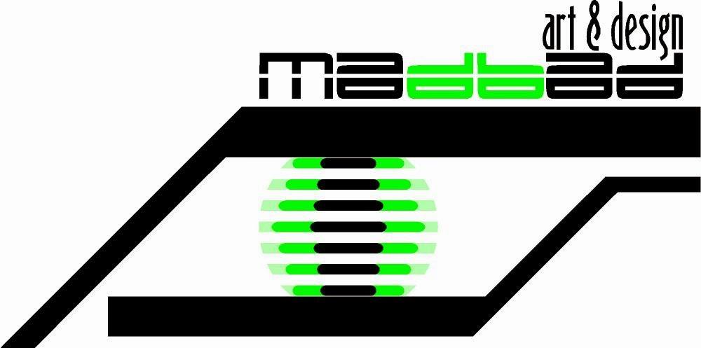 Manuel Adba Diseño gráfico.