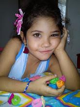 Victoria Escalona