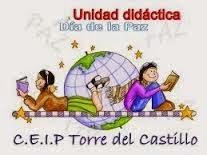 http://www.juntadeandalucia.es/averroes/torre_del_castillo/UD_Dia_de_la_Paz/