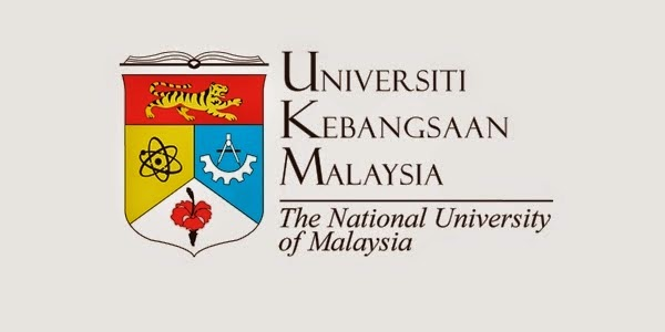 Jawatan Kerja Kosong Universiti Kebangsaan Malaysia (UKM) logo www.ohjob.info jun 2015
