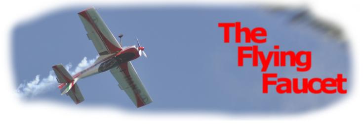 http://www.flyingfaucet.com/?ref=34369