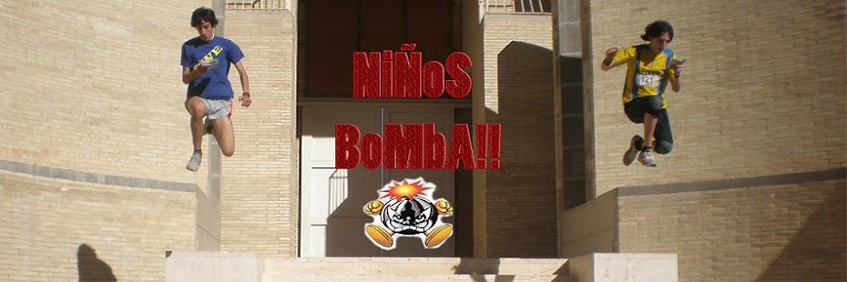 _*_NiÑoS_BoMbA_*_