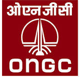 Oil and Natural Gas Corporation-Government Vacant