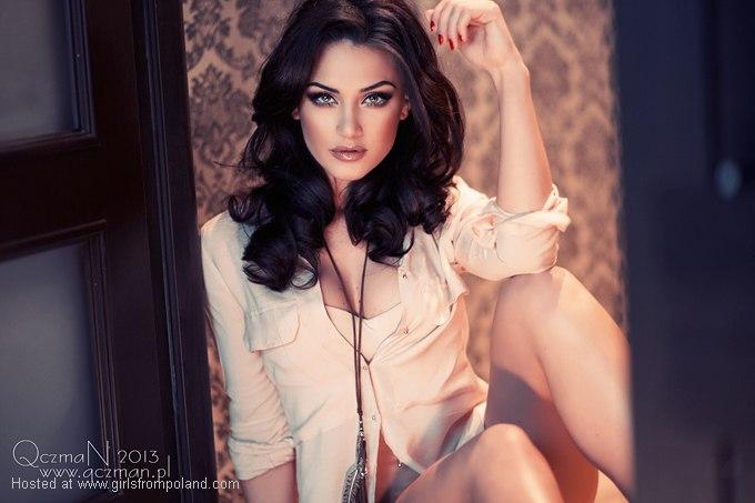 Alicja Sudakowska Zdjęcie 45